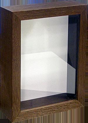 niedlich doppelglasbilderrahmen bilder wandrahmen die ideen verzieren. Black Bedroom Furniture Sets. Home Design Ideas